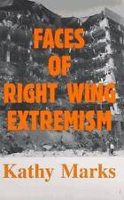 Faces of Right Wing Extremism-ExLibrary