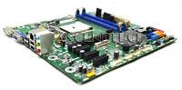 HP PAVILION P6-2008ESM P6-2010PT P6-2010SC P6-2010SCM P6-2011CH MOTHERBOARD USA