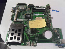 Acer Aspire 3050 Carte Mère HS
