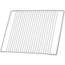 Wire Shelf Rack for BLOMBERG Oven Cooker Grill 460 x 360 mm