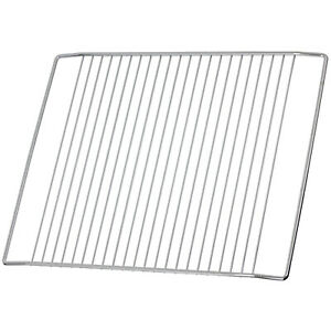 Wire Shelf Rack for BEKO Oven Cooker Grill 460 x 360 mm