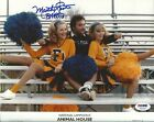 Martha Smith Signed Animal House 8x10 Photo PSA/DNA COA Picture Autograph Babs 3
