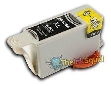 1 Black Ink Cartridge for Kodak 10 Easy Share ESP 3250
