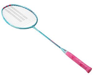 adidas badminton racket Spieler W09