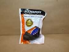 Kobra OBD2 Scanner & WiFi Car Code Reader Wireless Car Diagnostic Scanner