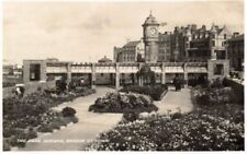 Posted World War II (1939-45) Collectable County Down Postcards