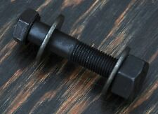 "3/8"" G5H Seat Clamp BOLT NUT Vintage Bike Troxel Mesinger Saddle Schwinn Bicycle"