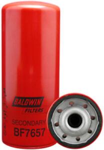Fuel Filter fits 1991-2010 Mack RD RB MR  BALDWIN