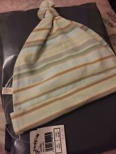 Daisy And Tom Baby Hat One Size BNWT