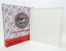 FCC2H79-AP000  Replacement For 2015-16 Sonata Cabin Air Filter