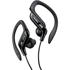 Écouteurs tours d'oreille pliable avec fil