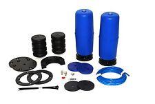 Firestone Ride-Rite 4190 Coil-Rite Air Helper Spring Kit Fits 1500 Ram 1500