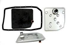 Auto Trans Filter Kit Pioneer 745303