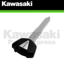 NEW 2015 - 2017 GENUINE KAWASAKI VERSYS 1000 KEY BLANK 27008-0065