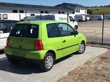 Vw lupo Automatik und TÜV /. Motorschaden 1,4 Benzin