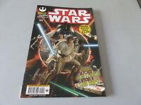 Star Wars N° 001 10/12/2015 - Dc Italia - Panini Comics - Italian New