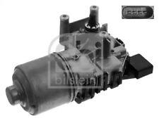 Scheibenwischer Motor Febi BILSTEIN 37435