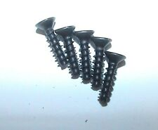 Replacement Screws for Sinclair ZX Spectrum Case [Long Version] 16K 48K