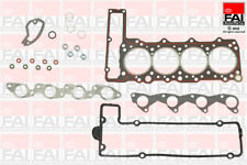 HEAD SET GASKETS FOR DAEWOO MUSSO HS701 PREMIUM QUALITY