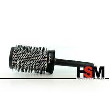 Termix Spazzola Professionale Capelli Tonda Rullo Termica Phon Diam. 60 mm