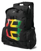 Etnies Essentials Skate Backpack (Black)