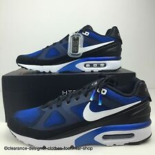 HTM NIKE MAX MP ULTRA M entrenadores AIR para hombre HTM MAX MARK zapatos Reino Unido DAY AIR 10
