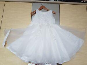 Girls dress 12 years ( very shyne sparkling,  swinging dress)