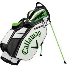 Golf Club Bags   eBay 19558de546