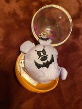 Very Rare TOKYO Disney Resort Halloween New capsule toy ghost