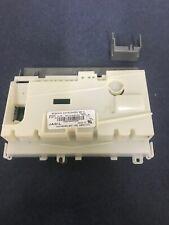 Amana Dishwasher Control Board Part # W10568522 Rev.A