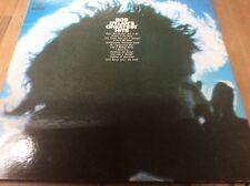 Bob Dylan's Greatest Hits-japonés Sony CBS GATEFOLD