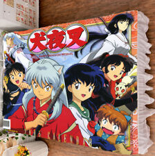 Anime Inuyasha Sesshoumaru Cosplay Bed Sheet Soft Flannel Blanket Bedclothes #24