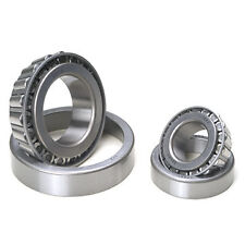 SUZUKI RM465 1981-1982 STEERING HEAD TAPER BEARING KIT