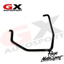 SH40 Roose Motorsport Sierra Cosworth 2WD/RS500 Sapphire Kidney Box>Air Box Hose