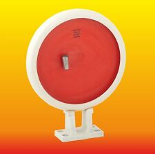 500 pF 20 kV 20 kVAr Pko2303F DDR VISHAY TYPE DOORKNOB CERAMIC CAPACITOR + STAND