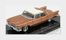Imperial Crown Southampton 1957 Copper Met Ivory NEO SCALE 1:64 NEO60010 Model