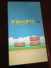 Original Flappy bird 6s good condition