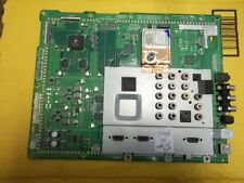 """PHILIPS 42"""" 42PFL5603D/27 313926859101 MAIN BOARD - TESTED"""