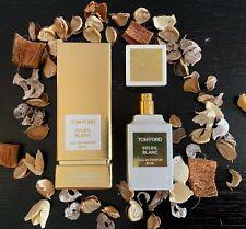 🔥Tom Ford Soleil Blanc🔥 Unisex Eau De Parfum spray 1.7 oz/50 ml