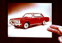 1963 Plymouth - Valiant - Part 1 - Dealer Promo Film on CD MP4