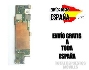 Placa Base Motherboard para Acer Iconia A1-830  Original