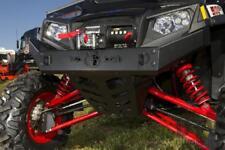 Bad Dawg Polaris RZR4 XP900 2011-2014 Front Bumper w/ Winch Mount & Clevis Hoo