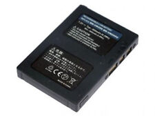 Battery For JVC Camcorder