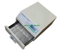 220V/110V T962A  Infrared SMD BGA IC Heater Reflow Oven 30X32CM 1500W