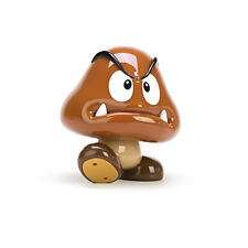 New Super Mario Bros Wii Kuribo Goomba USB / Battery Powered Speaker