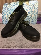 Customized Dr Martens Combs Poly Casual Boots size Us 11