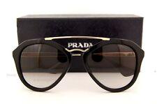 96af9a0bd1 PRADA Gradient Plastic Frame Sunglasses Designer for Women for sale ...