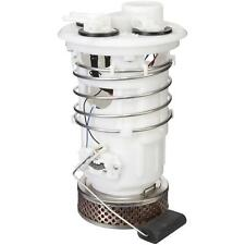 CarQuest Fuel Pump Module E7029M For Dodge Plymouth Chrysler Grand 91-95