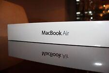 "NEW Apple MacBook Air 13.3"" - 1.6GHz Intel Core i5 / 8GB/ 256GB - SEALED!"