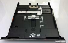 Original Canon IP7250 Ersatzteil: Obere Kassete, Input Tray mit CD, QC4-3856